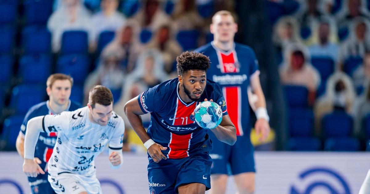 MOTW visits Paris for PSG vs Kiel thriller